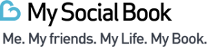 My Social Book free shipping coupons