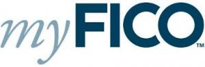 myFICO free shipping coupons