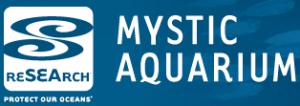 Mystic Aquarium promo code