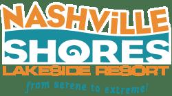 Nashville Shores promo code