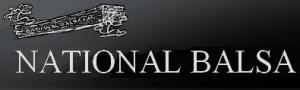 National Balsa Promo Codes