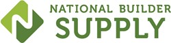 National Builder Supply free shipping coupons
