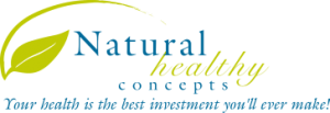 Natural Healthy Concepts Coupon