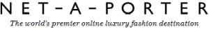 Net-A-Porter free shipping coupons