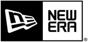New Era promo code