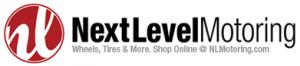 Next Level Motoring Promo Codes