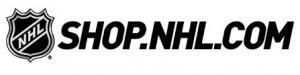 NHL Shop promo code