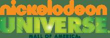 Nickelodeon Universe  halloween deals