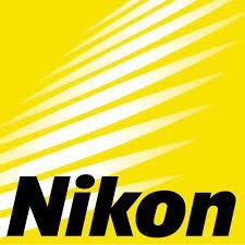 Nikon back to school deals