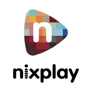 nixplay promo code
