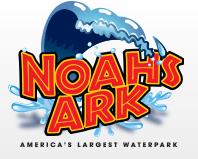 Noah's Ark promo code