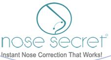 Nose Secret Coupon