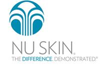 Nu Skin promo code