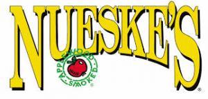 Nueske's