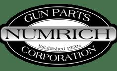 Numrich Gun Parts Corporation Promo Codes