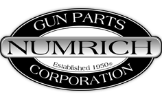 Numrich Gun Parts Corporation free shipping coupons