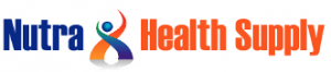 Nutra Health Supply free shipping coupons