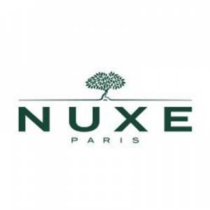 NUXE promo code
