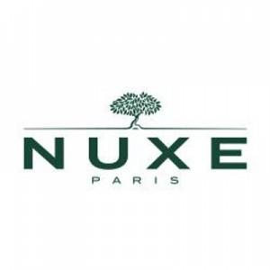 NUXE free shipping coupons
