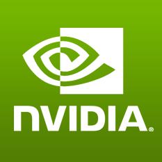 NVIDIA promo code