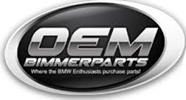 OEMBimmerParts