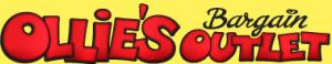 Ollie's Bargain Outlet promo code