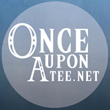 Once Upon a Tee free shipping coupons