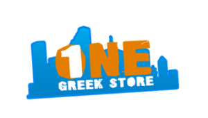 One Greek Store free shipping coupons