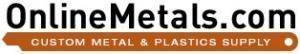 25% Online Metals Coupon