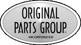 OPGI Promo Codes