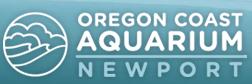 Oregon Coast Aquarium promo code