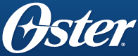 Oster free shipping coupons