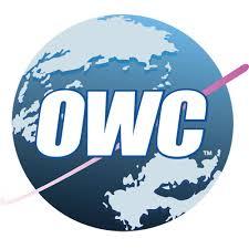 Other World Computing Promo Codes