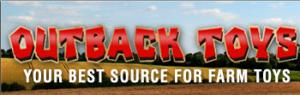 Outback Toys free shipping coupons