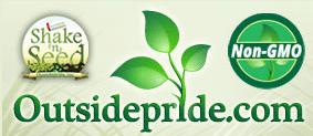 Outsidepride promo code