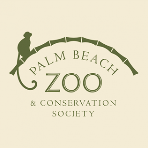 Palm Beach Zoo free shipping coupons