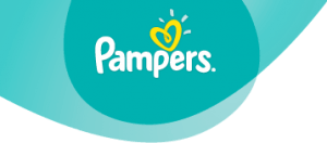 Pampers free shipping coupons