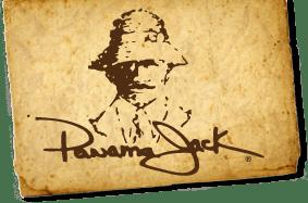 Panama Jack promo code
