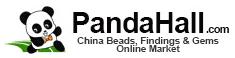 Panda Hall Promo Codes