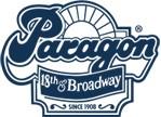 Paragon Sports free shipping coupons