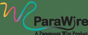 ParaWire Promo Codes