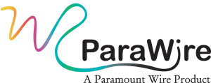ParaWire