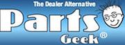 Parts Geek promo code