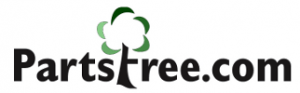 PartsTree.com free shipping coupons