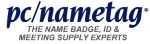 PC/NAMETAG Promo Codes