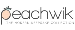 Peachwik free shipping coupons