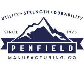 Penfield free shipping coupons