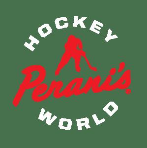 Perani's Hockey World Coupon