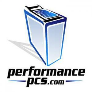 Performance-PCs.com free shipping coupons