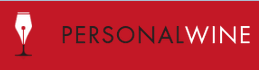 Personal Wine free shipping coupons